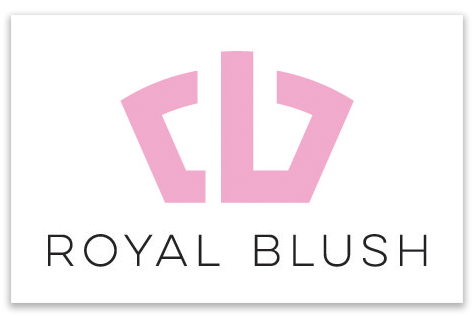 Royal Blush Salon & Spa